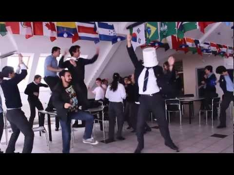 Harlem Shake ✌ TOP 10 - FAIL & BAIL edition