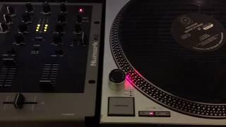 Tilt feat Zee - Butterfly (Tilt's Mechanism Mix) and Tim Locke - Inside My Soul (Original Mix)