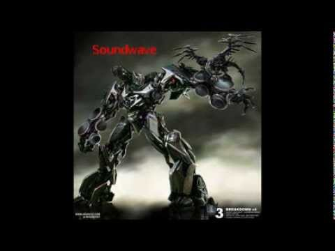 Transformers 1,2,3 All robot and vehicle modes - YouTube
