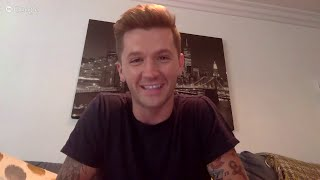 'So You Think You Can Dance' star Travis Wall on Emmy nom for marriage equality-themed dance