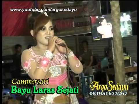 Roha Asmara Marai Cemburu, BLS Music Solo