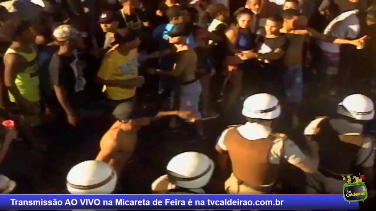KANARIO MICARETA DE NA FEIRA BAIXAR IGOR