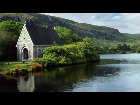 "DreamPlanGo ""Ultimate Ireland"" Trip of a Lifetime Sweepstakes"