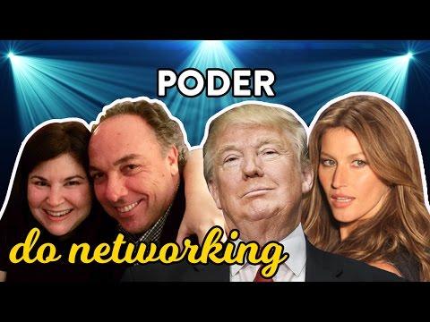 Ricardo Bellino, o sócio brasileiro de Donald Trump | Mundo do Dinheiro #05