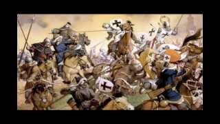 Видео 02 1 Защита Отечества предками