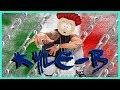 GESTOS ITALIANOS - Los vulgares y los más comunes - YouTube