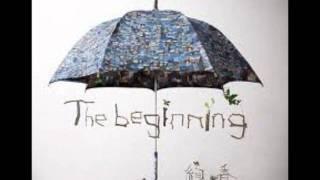 Ayaka #1- The Beginning
