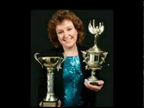 Childrens Entertainer Hampshire - Nikki The Magic Lady