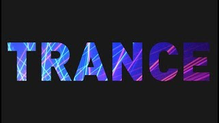 Hard Trance music TOP