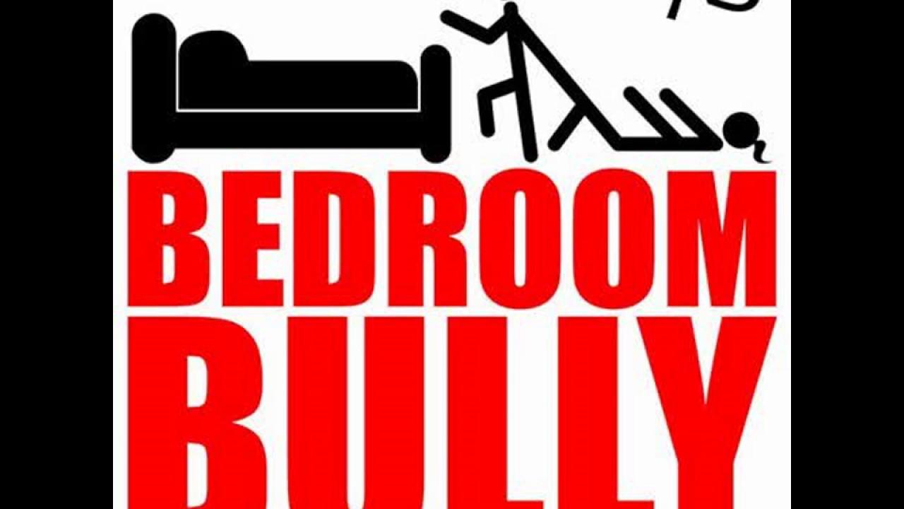bedroom bully. Busy Signal  Bedroom Bully RVB s Moombahton Booty YouTube