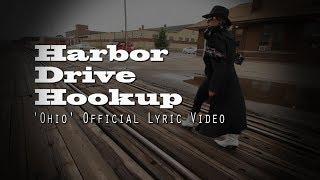 Harbor Drive Hookup OHIO Official Lyric