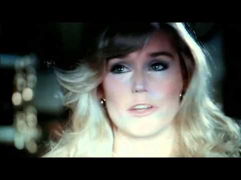 Knight Rider  Michael & Stevie original song