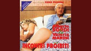 """Last Romance (From """"Incontri Proibiti"""")"""