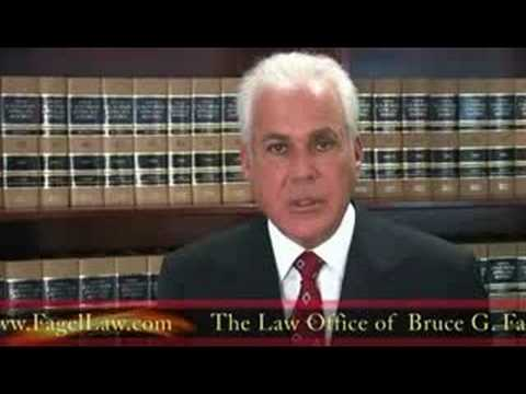 California Medical Malpractice Lawyer Medication Error
