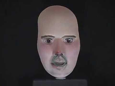 Флоресан разогревающая маска отзывы