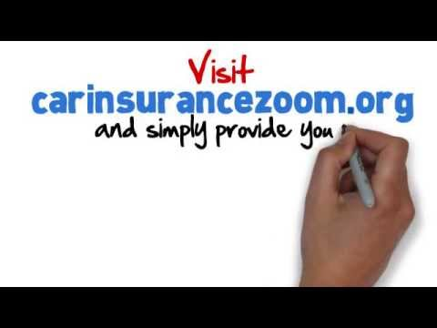 Cheapest Car Insurance Rates In Tennessee - Free Quotes