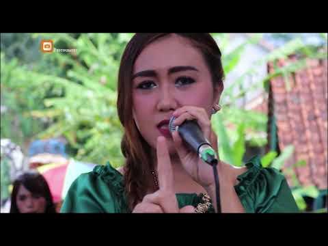 Sansan - Malang Classic Kawali Musik Z Studio
