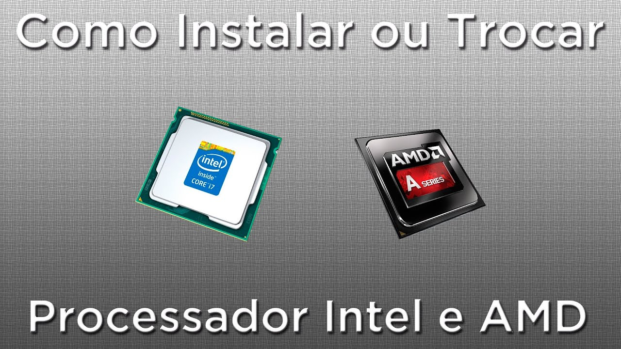 DOWNLOAD DRIVERS: INTEL NH8280
