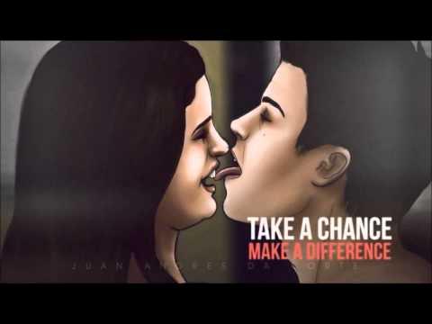 Justin Bieber   Change Me Music Video