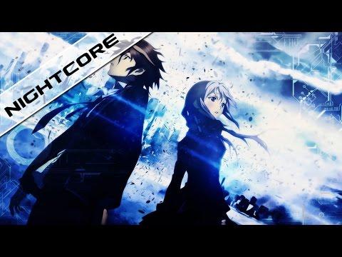 Nightcore - Heroes Tonight