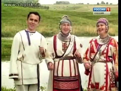 символа любом чувашские нароные песни в современной хочу
