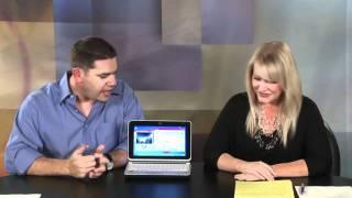Episode 314 - Hercules eCafe NetBook, OWC Mercury Elite-mini Hard Drive