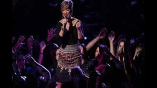 Tessanne Chin - My Kind of Love - The Voice 5 - mp3
