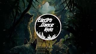 DJ Hero - Just Blow  (Vemouz VIP Bootleg)