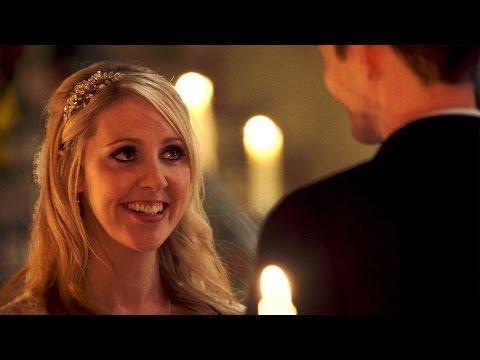 Susan & Al's Wedding, Arta Glasgow