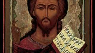 Gospel reading - John 6:48-54
