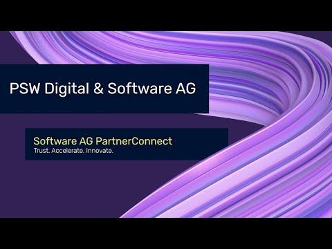PSW Digital & Software AG Partnership | Leading Technology Integration