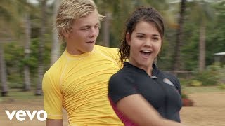 "Surf's Up (from ""Teen Beach Movie"")"