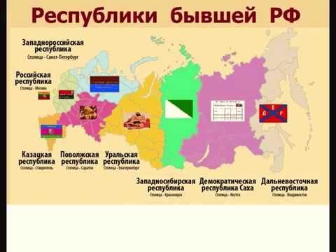 Полезные ископаемые Урала описание и характеристики