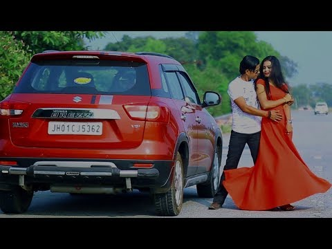 Ashique Deewana | Hindi/ Nagpuri Video Song 2019 | Romantic Love Song