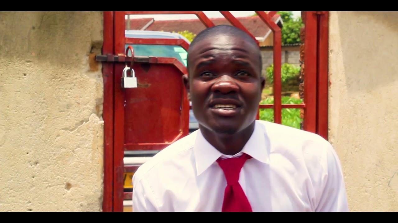 Download Owen Munaki -Ngaavongwe(official video)tichkahmedia