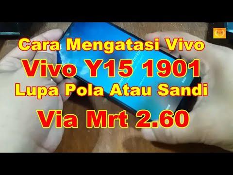 cara-mengatasi-vivo-y15-1901-lupa-pola-atau-sandi-via-mrt-2.60