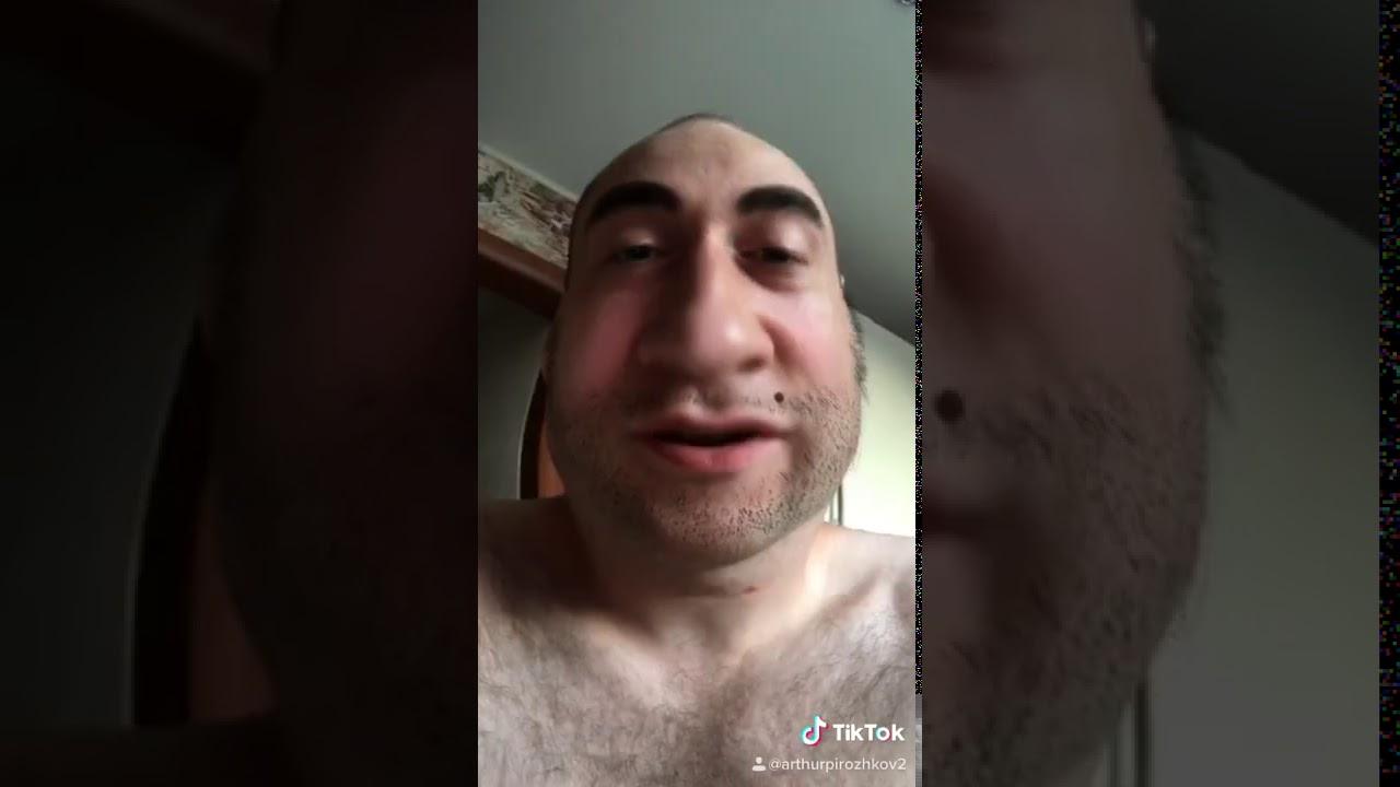 Влад Савельев угрожает VJLink