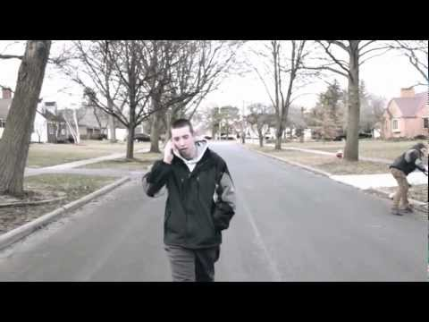 Mat Kerekes  -  2 A.M. Music Video