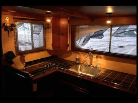 hqdefault 1975 silverton 34 for sale youtube silverton boat wiring diagram at n-0.co