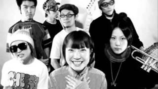 「SKA BOWL 3」Various Artists 2004.2.11 Release 01. SPIRIT!! / INSK...