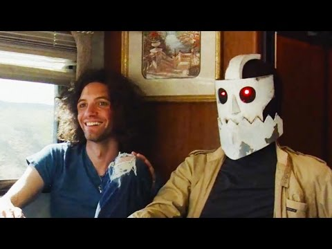 Everybody Wants To Rule The World - NSP