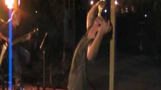 Download wandering pilbaries tnt by ac/dc MP3 song and Music Video