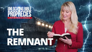 video thumbnail for The Seventh-day Adventist Church Claims to Be the Remnant Church of Bible Prophecy. Is It True?