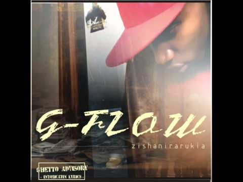 Download ULIVYONIAMBIA   BY G-FLOW, ALAHOLA