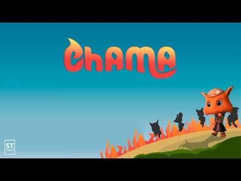 Chama - Gameplay Trailer