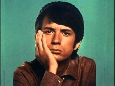 The Monkees Pop Chronicle Show #44 (1969)