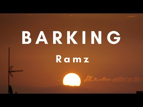 ►► Ramz - Barking (Lyrics) - GRM Daily - By BestOfLyrics