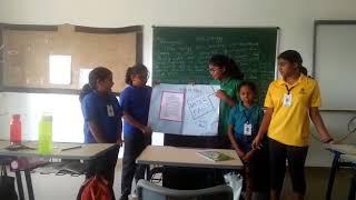 Life valley International School, kottayam(26)