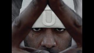 Booba - Loin d'ici (twinsmatic version) [bonus iTunes]