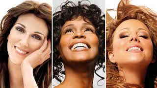 best-of-mariah-carey-celine-dion-whitney-houston-greatest-hits-playlist-full-album